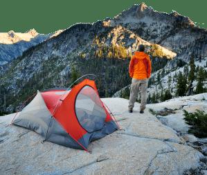 cat-img-camping3