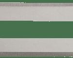 ezc-blade-440a-e1303538169918