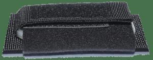 ezc-pouch-page-flexi-300x119