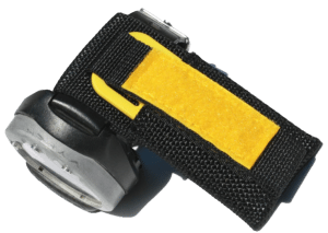 ezc-pouch-page-wrist-300x213